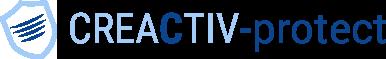 CREACTIV-protect